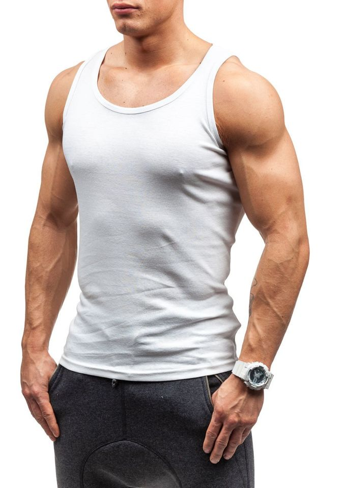 Find wholesale plain white tank tops online from China plain white tank tops wholesalers and dropshippers. DHgate helps you get high quality discount plain white tank tops at bulk prices. nichapie.ml provides plain white tank tops items from China top selected Women's Tanks & Camis, Women's Tops & Tees, Women's Clothing, Apparel suppliers.